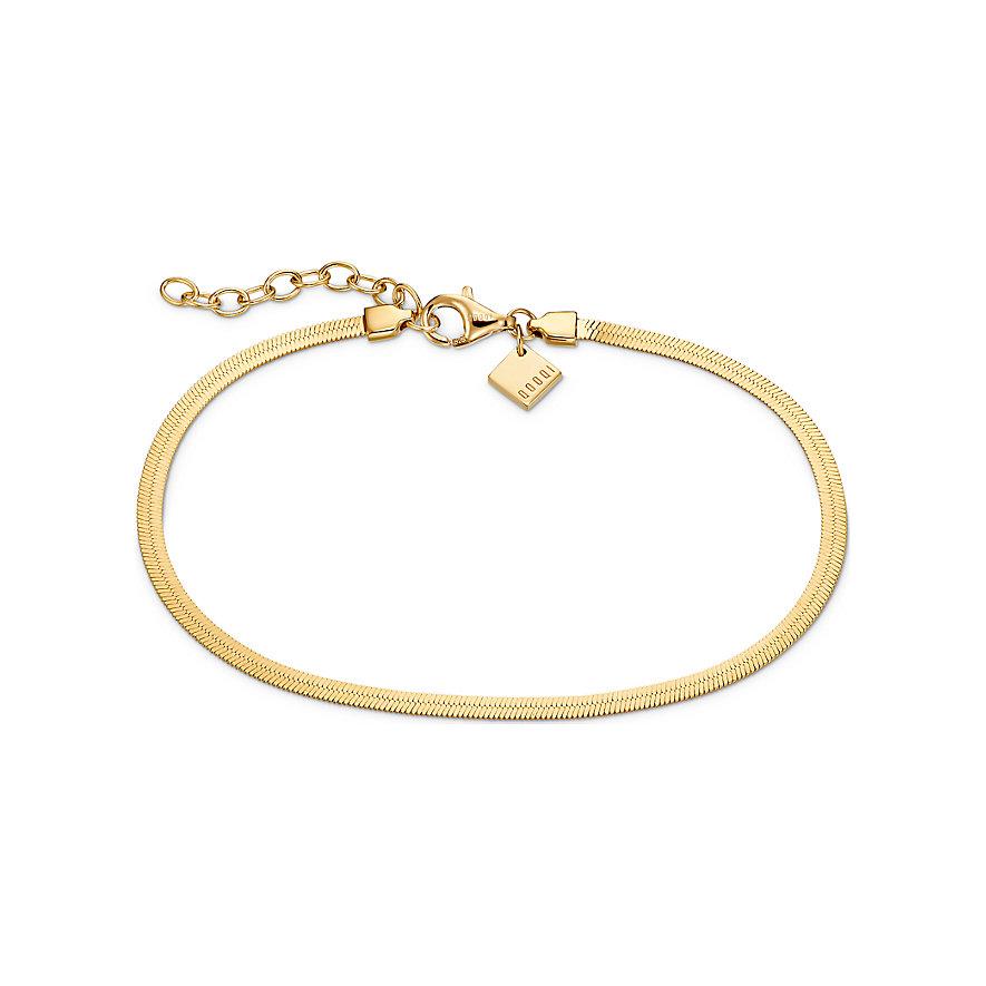 QOOQI Armband 88007191