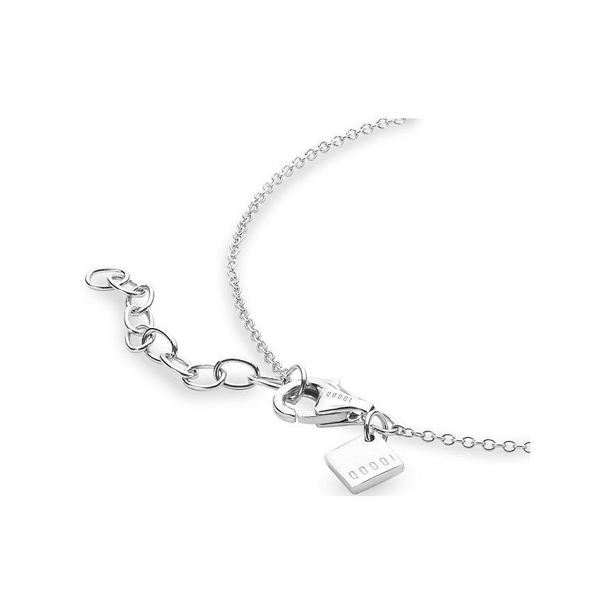 QOOQI Armband 88007263