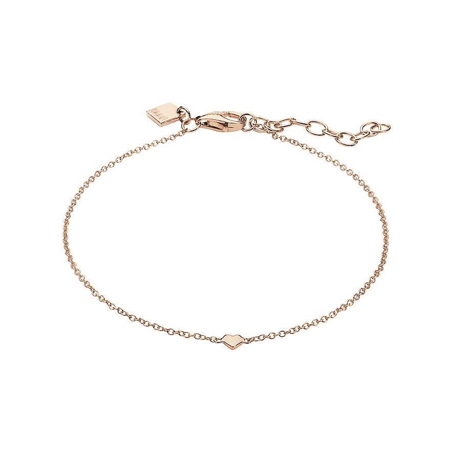 QOOQI Armband 88007271