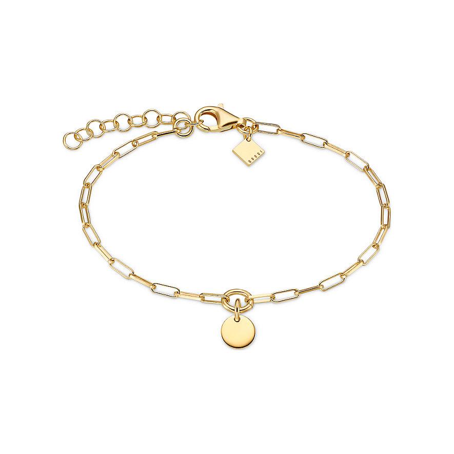 QOOQI Armband 88008421