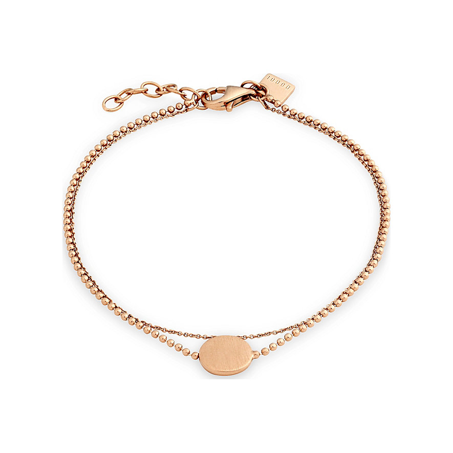 QOOQI Armband 88137264