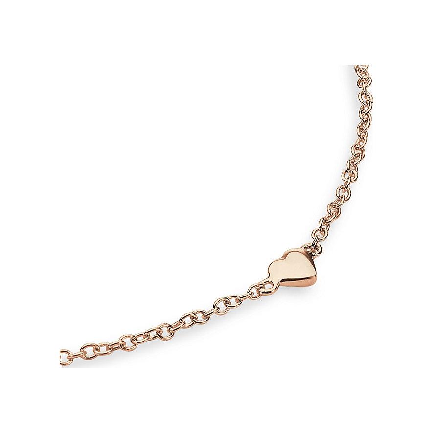 QOOQI Armband