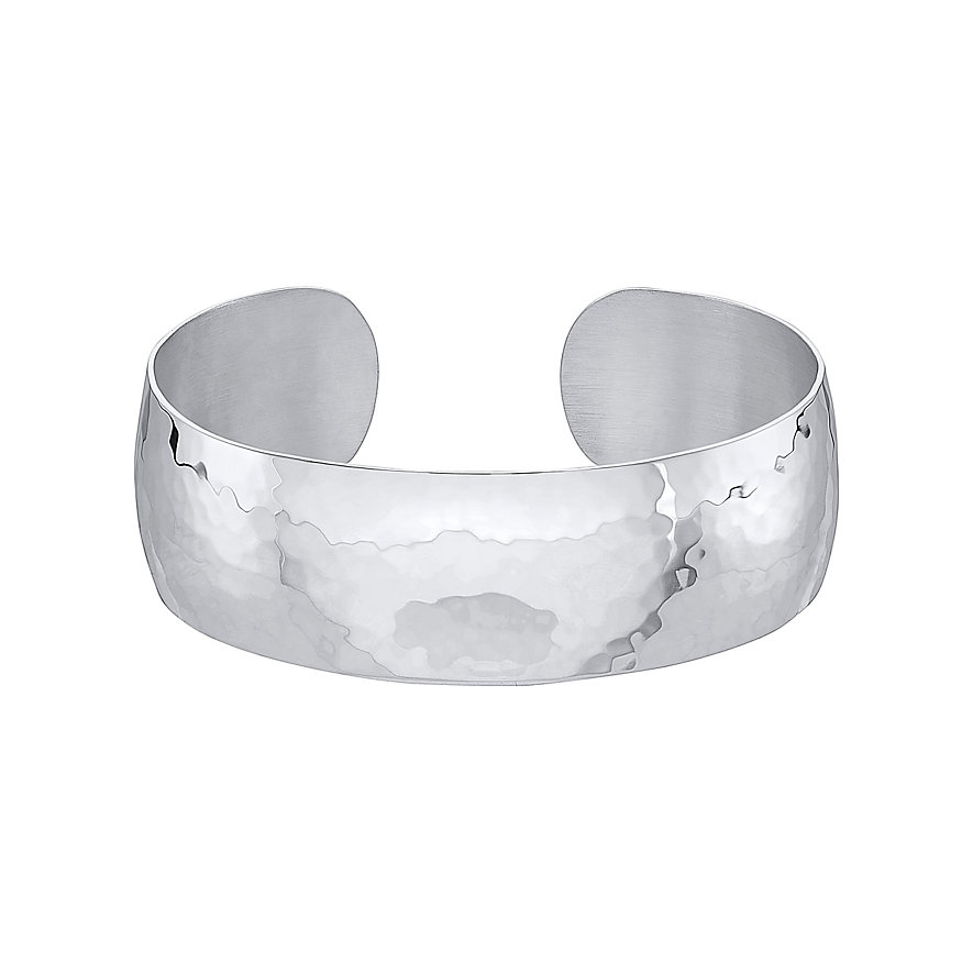 Quinn Armband 0290015