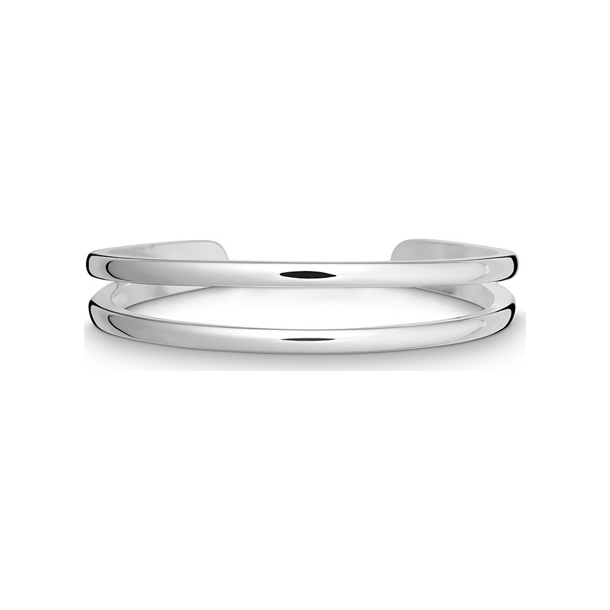 Quinn Armband 0293390