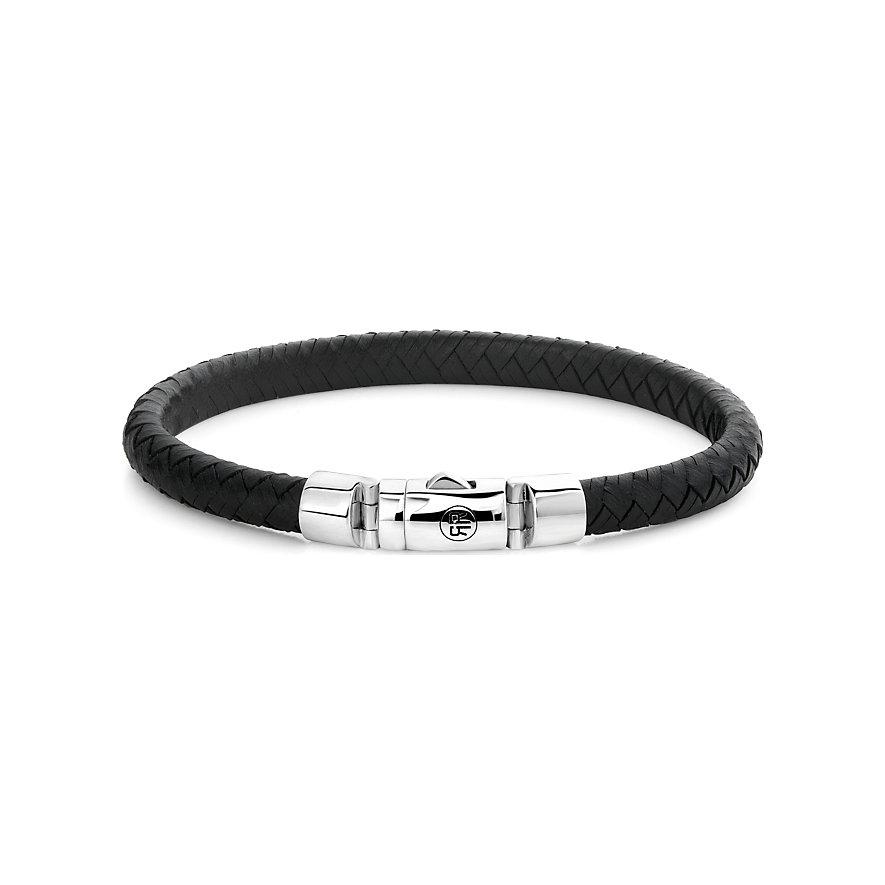 Rebel & Rose Armband RR-L0123-S-L