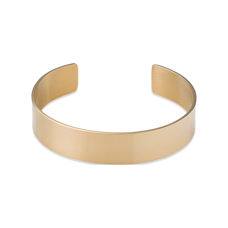 Rosefield Armband Bar Bangle BBBG-J231
