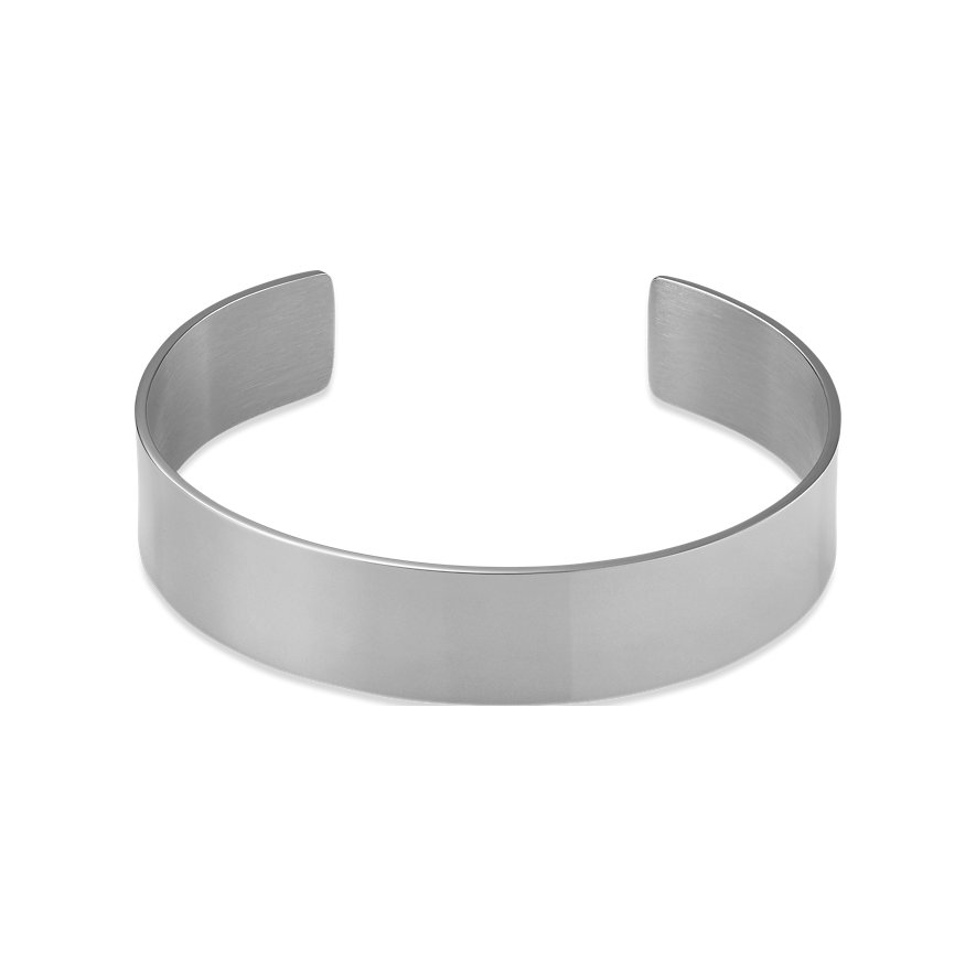Rosefield Armband Bar Bangle BBBS-J230
