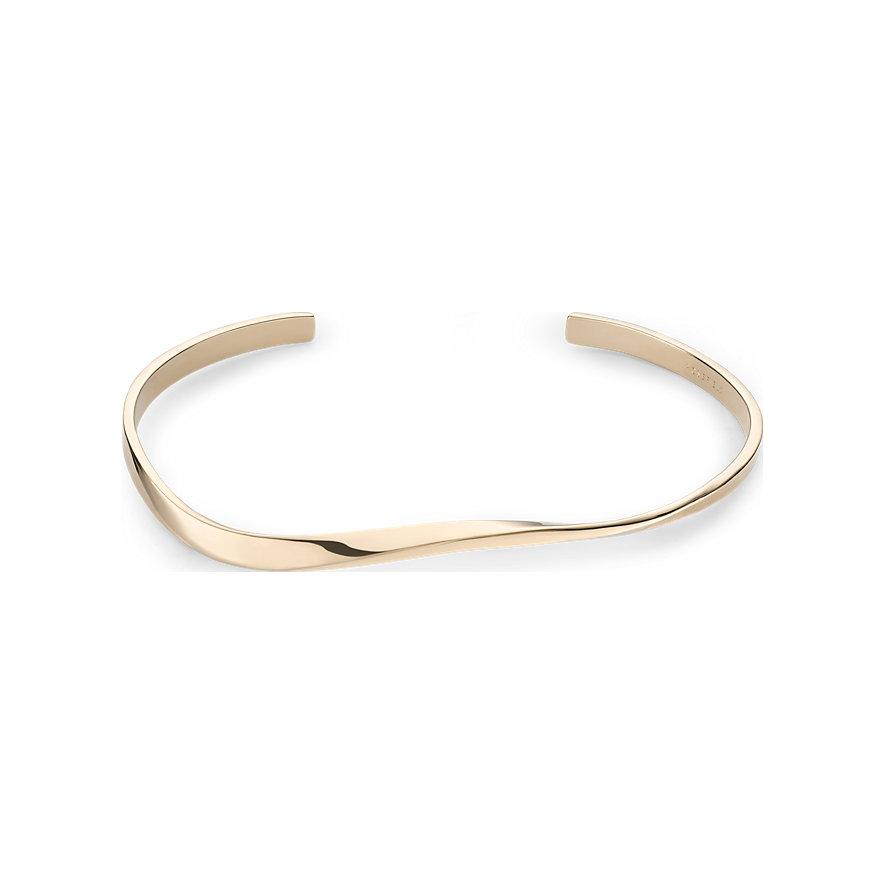 Rosefield Armband Iggy Twisted JTWBG-J075