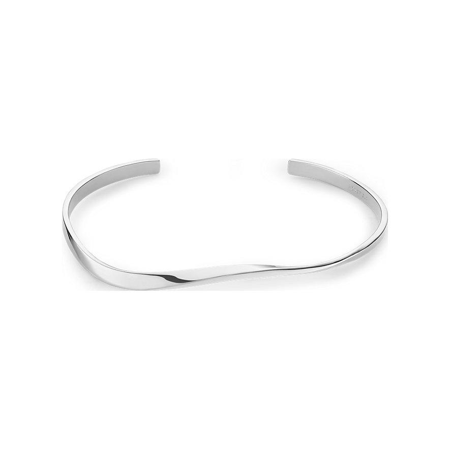 Rosefield Armband Iggy Twisted JTWBS-J077