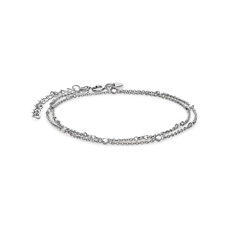 Rosefield Armband JMUG-J010