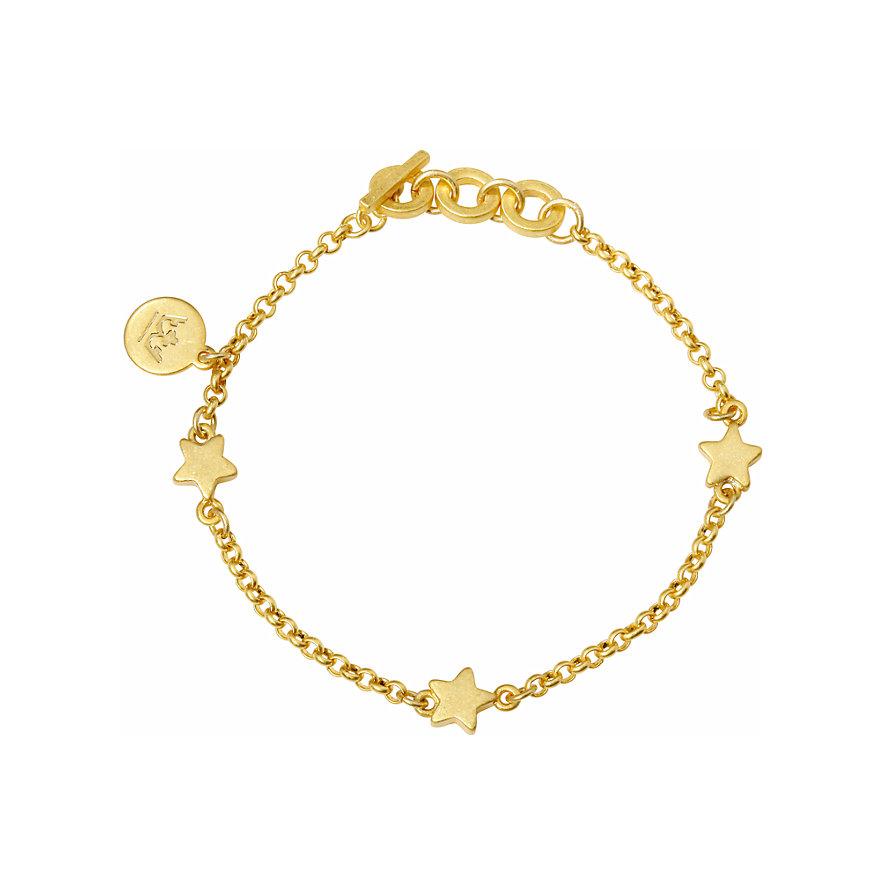 Sence Copenhagen Armband Astre Star R060
