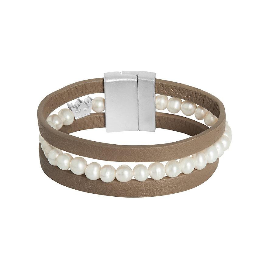Sence Copenhagen Armband K023
