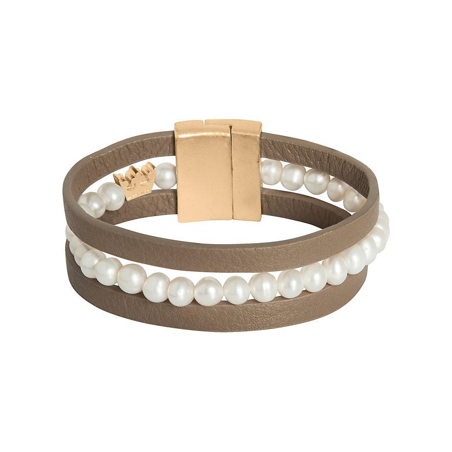 Sence Copenhagen Armband K024