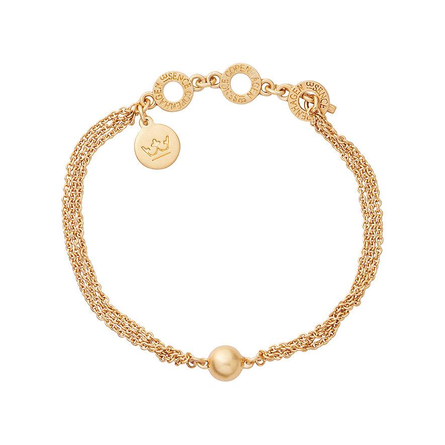 sence-copenhagen-armband