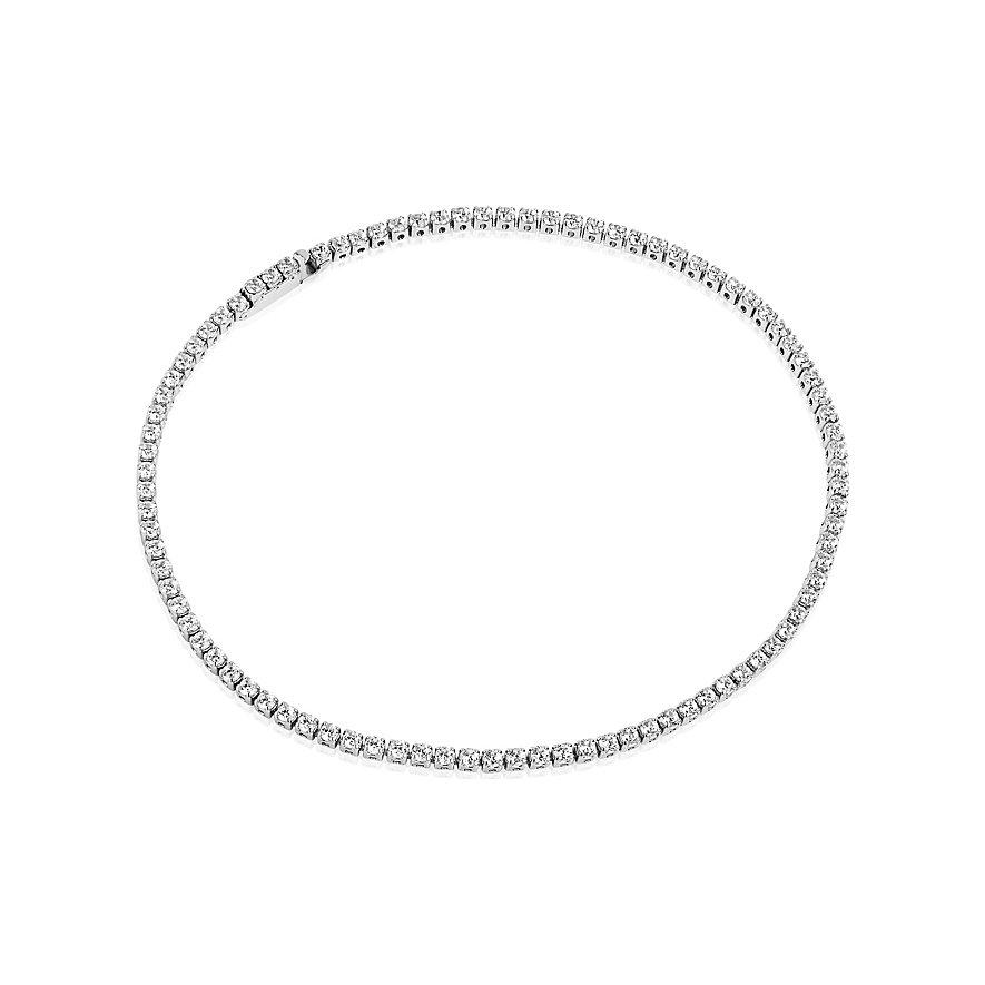 Sif Jakobs Jewellery Armband Ellera SJ-B2869-CZ/18