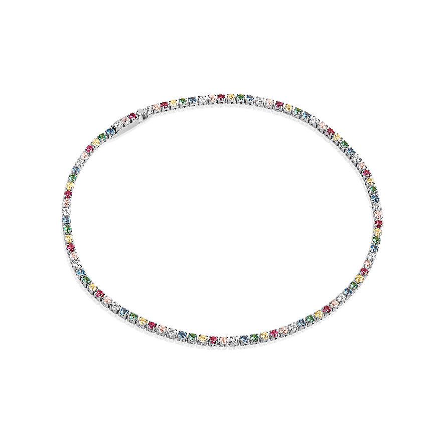 Sif Jakobs Jewellery Armband Ellera SJ-B2869-XCZ/18