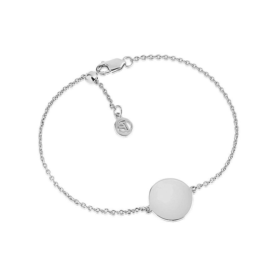 Sif Jakobs Jewellery Armband Follina Pianura SJ-B1070