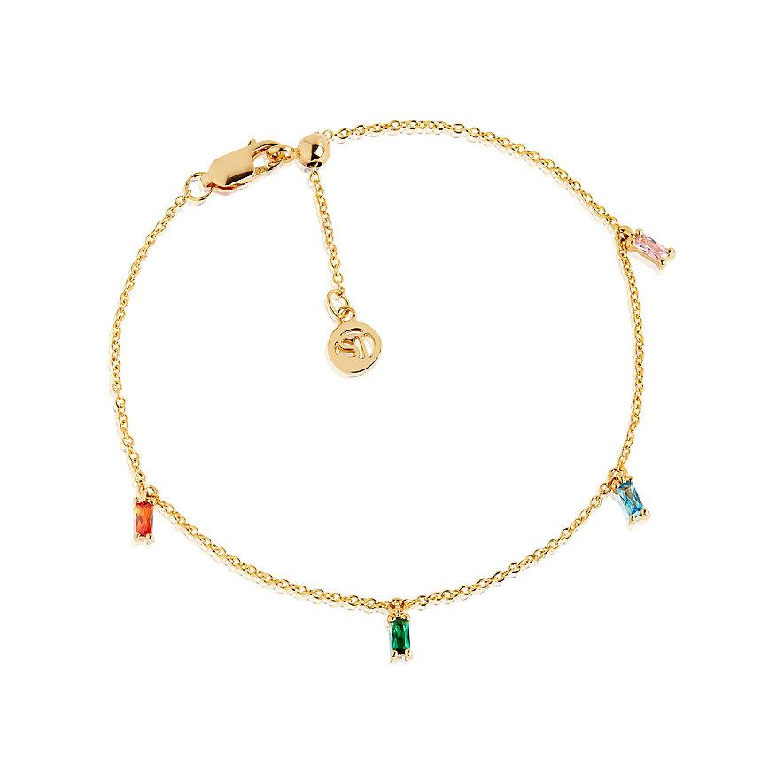 Sif Jakobs Jewellery Armband SJ-B22028-XCZ-SG