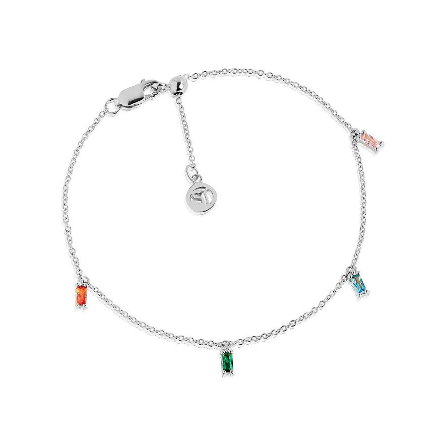 Sif Jakobs Jewellery Armband SJ-B22028-XCZ-SS