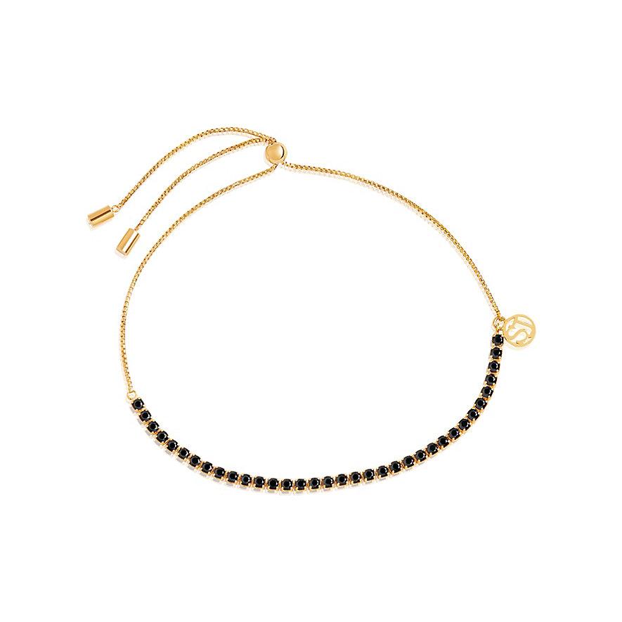 Sif Jakobs Jewellery Armband SJ-B42032-BK-SG