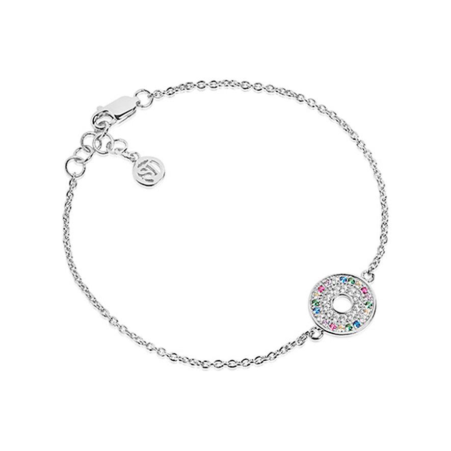 Sif Jakobs Jewellery Armband Valiano SJ-B1048-XCZ