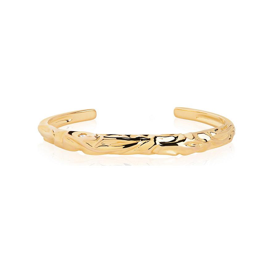 Sif Jakobs Jewellery Armreif SJ-B42026-CZ-SG