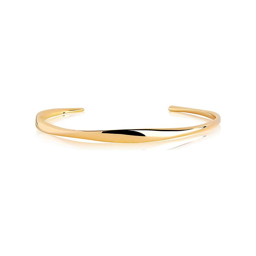 Sif Jakobs Jewellery Armreif SJ-BG3008-YG