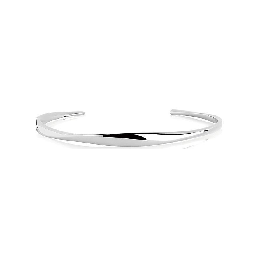 Sif Jakobs Jewellery Armreif SJ-BG3008