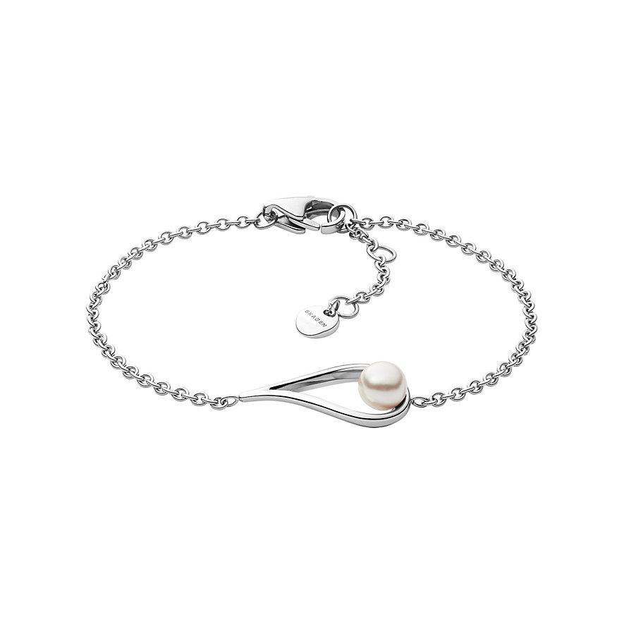 Skagen Armband AGNETHE SKJ1327040
