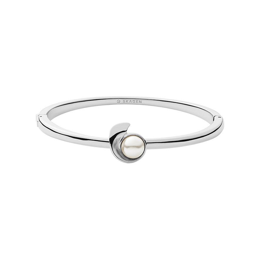 Skagen Armband AGNETHE SKJ1368040