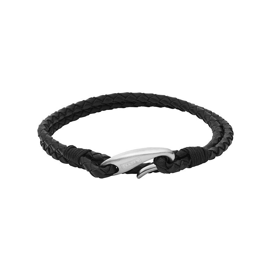 Skagen Armband HULSTEN SKJM0173040