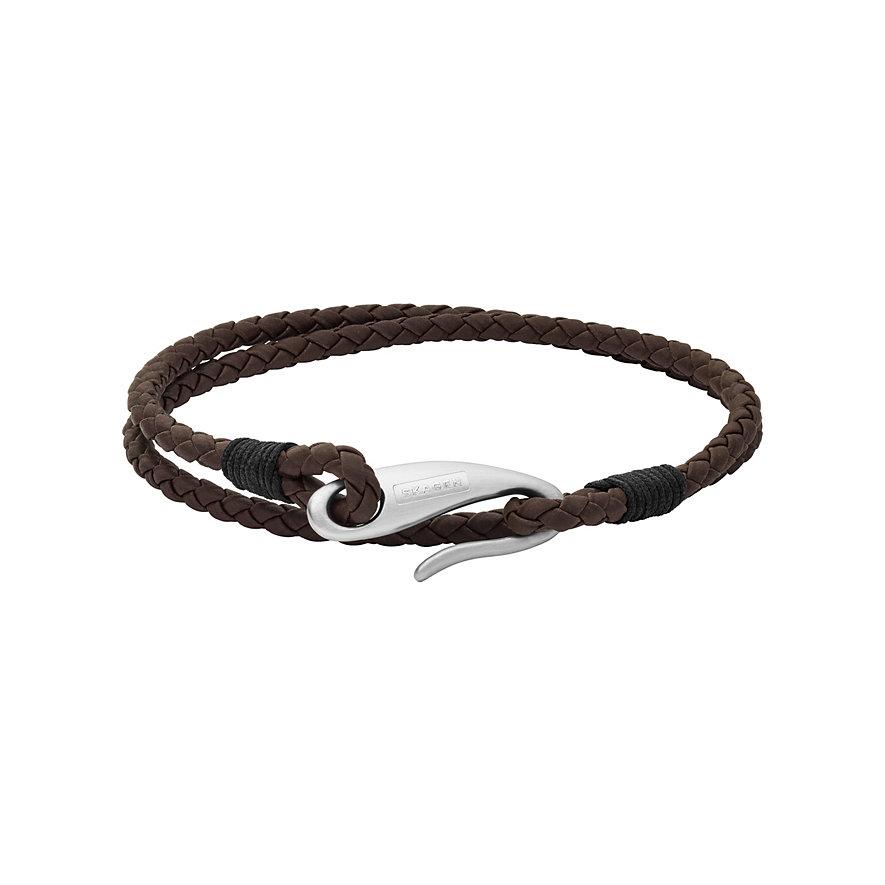 Skagen Armband HULSTEN SKJM0174040