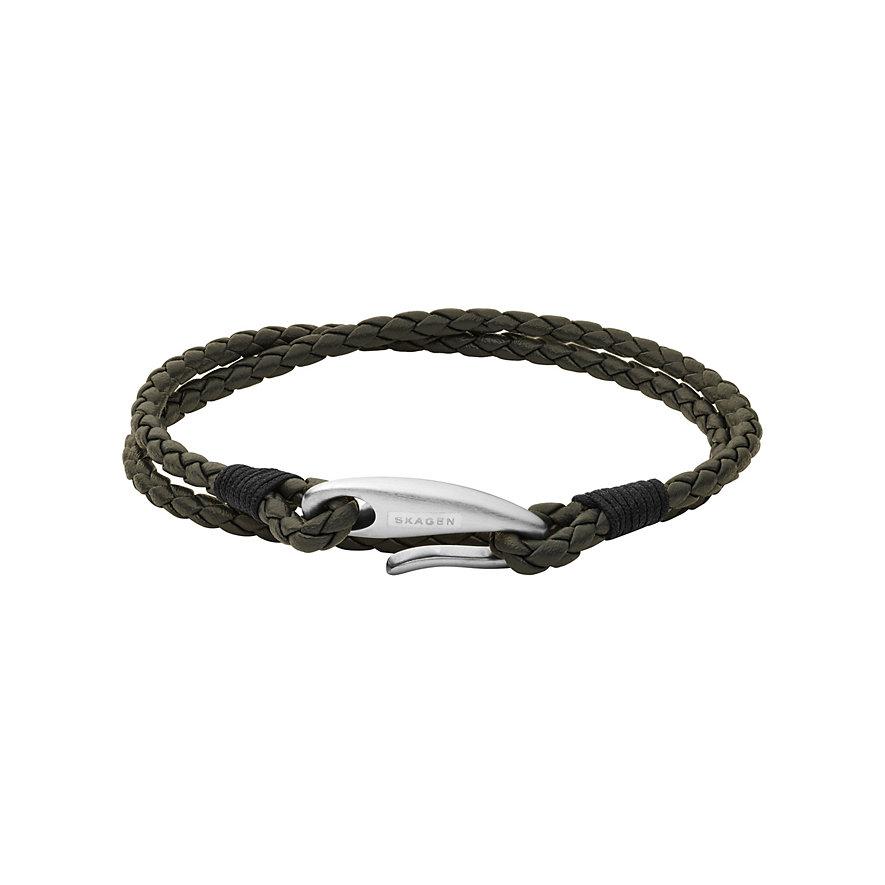 Skagen Armband HULSTEN SKJM0176040