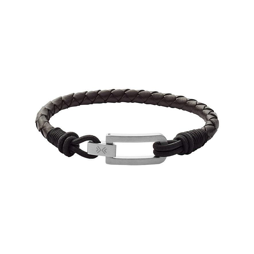 Skagen Armband HULSTEN SKJM0180040