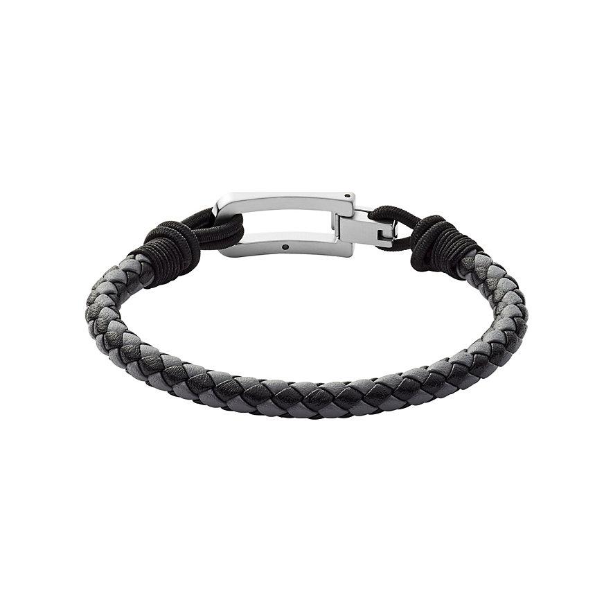 Skagen Armband HULSTEN SKJM0181040