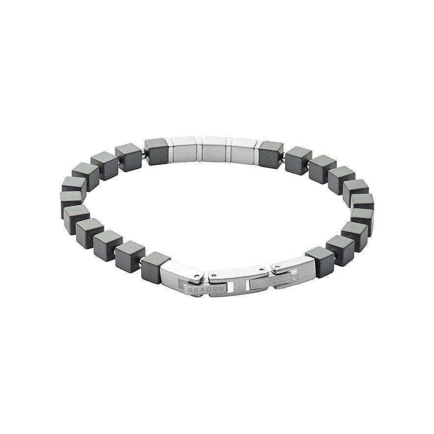 Skagen Armband MIKAEL SKJM0177040