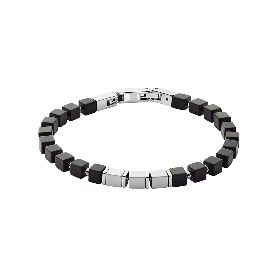 Skagen Armband MIKAEL SKJM0178040