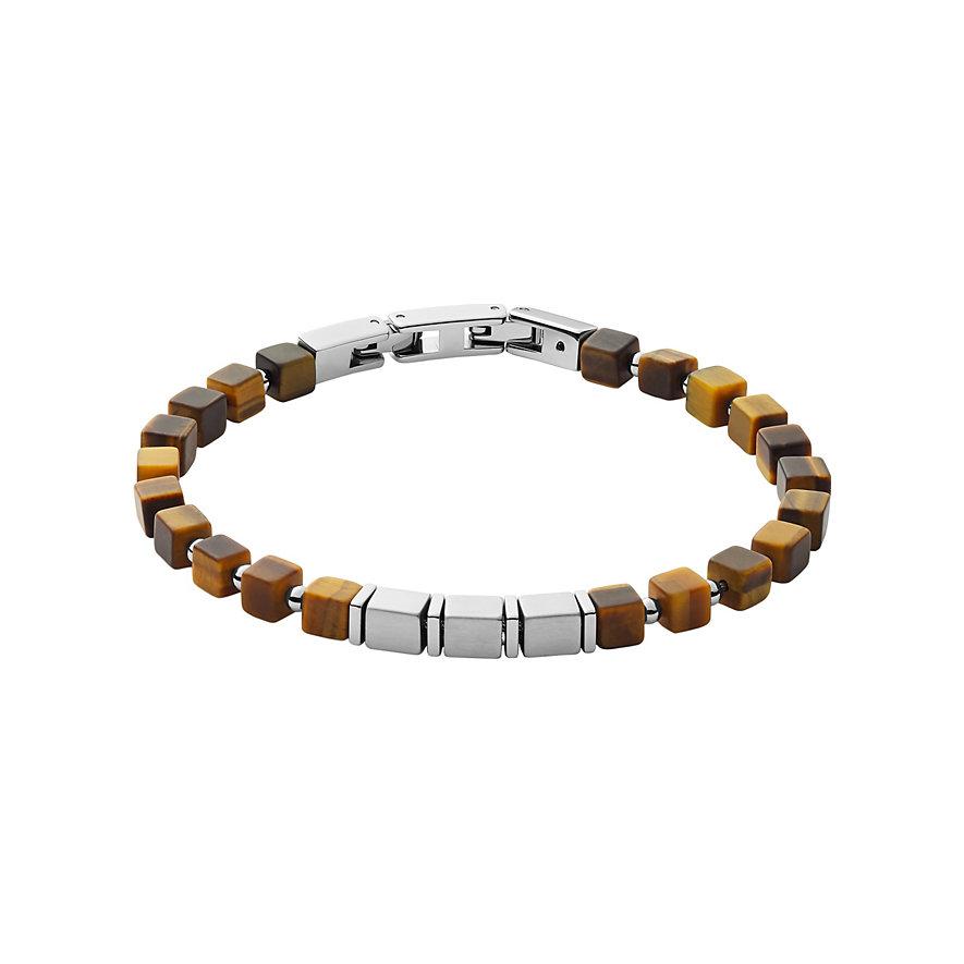 Skagen Armband MIKAEL SKJM0179040