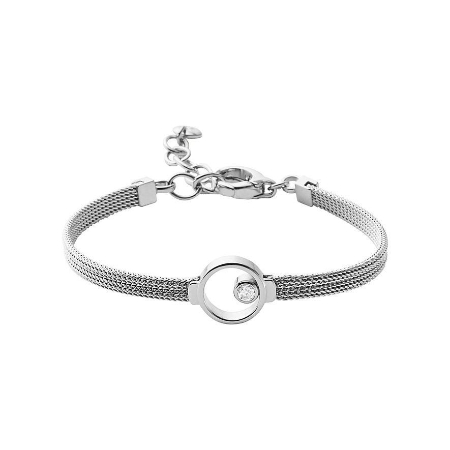 Skagen Armband SKJ0834040