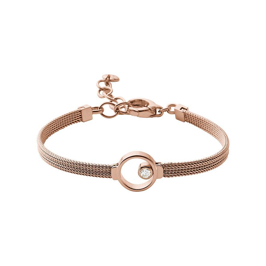 Skagen Armband SKJ0851791