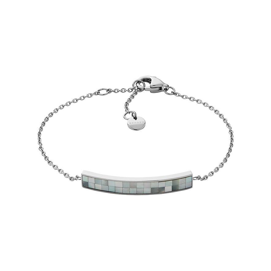 Skagen Armband SKJ1036040