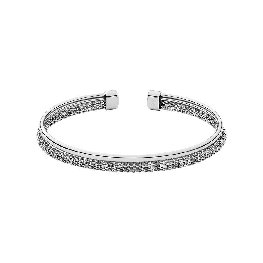 Skagen Armband SKJ1050040