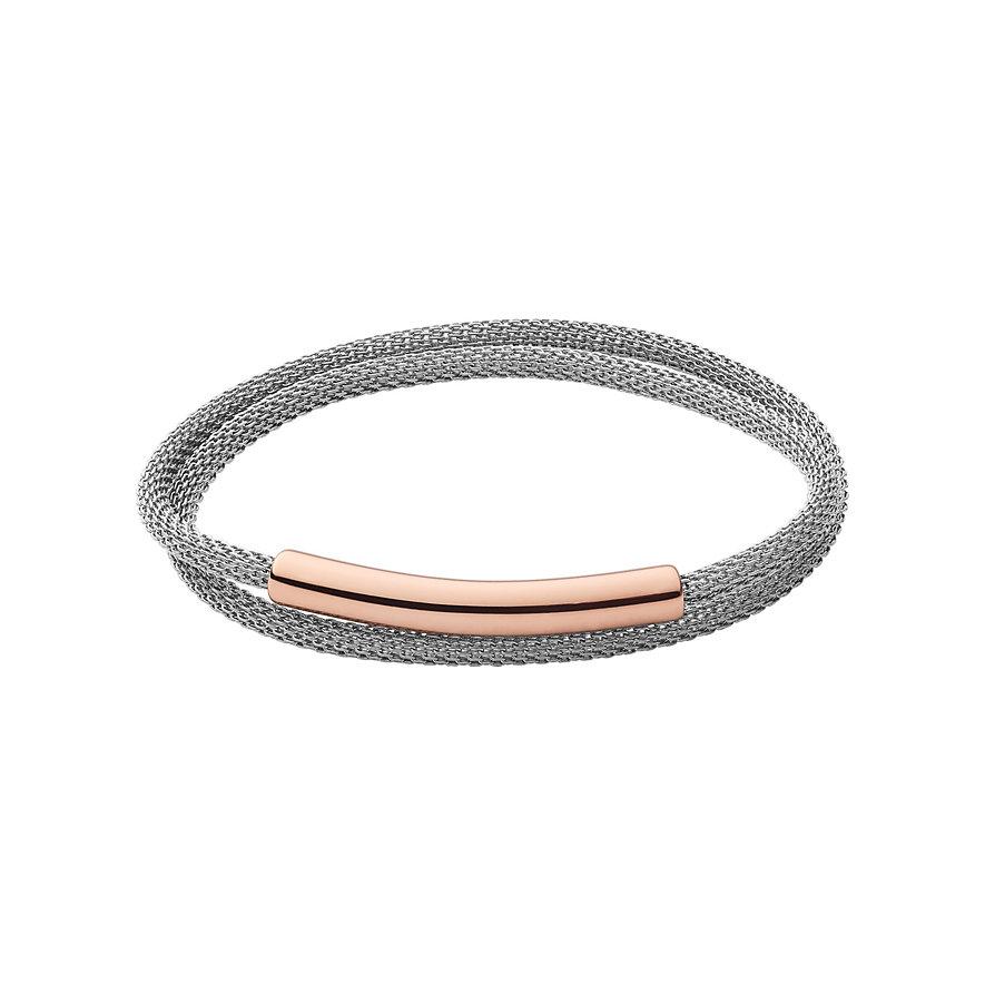 Skagen Armband SKJ1051998