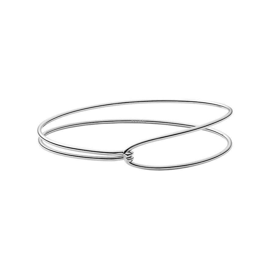 Skagen Armband SKJ1074040