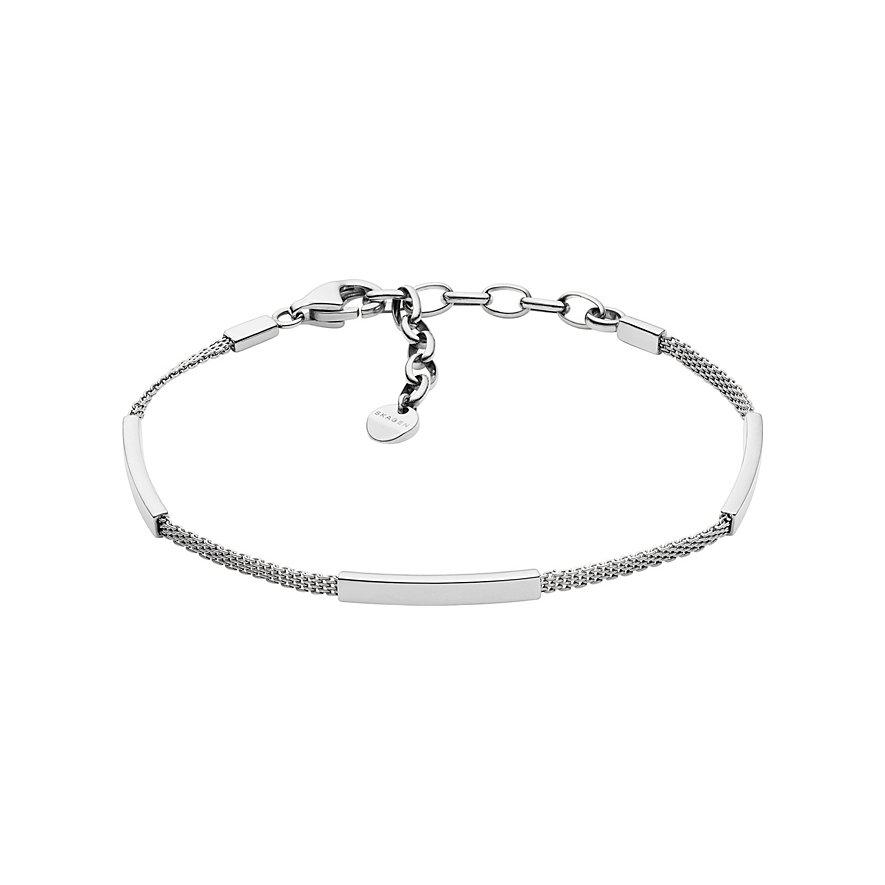 Skagen Armband SKJ1127040