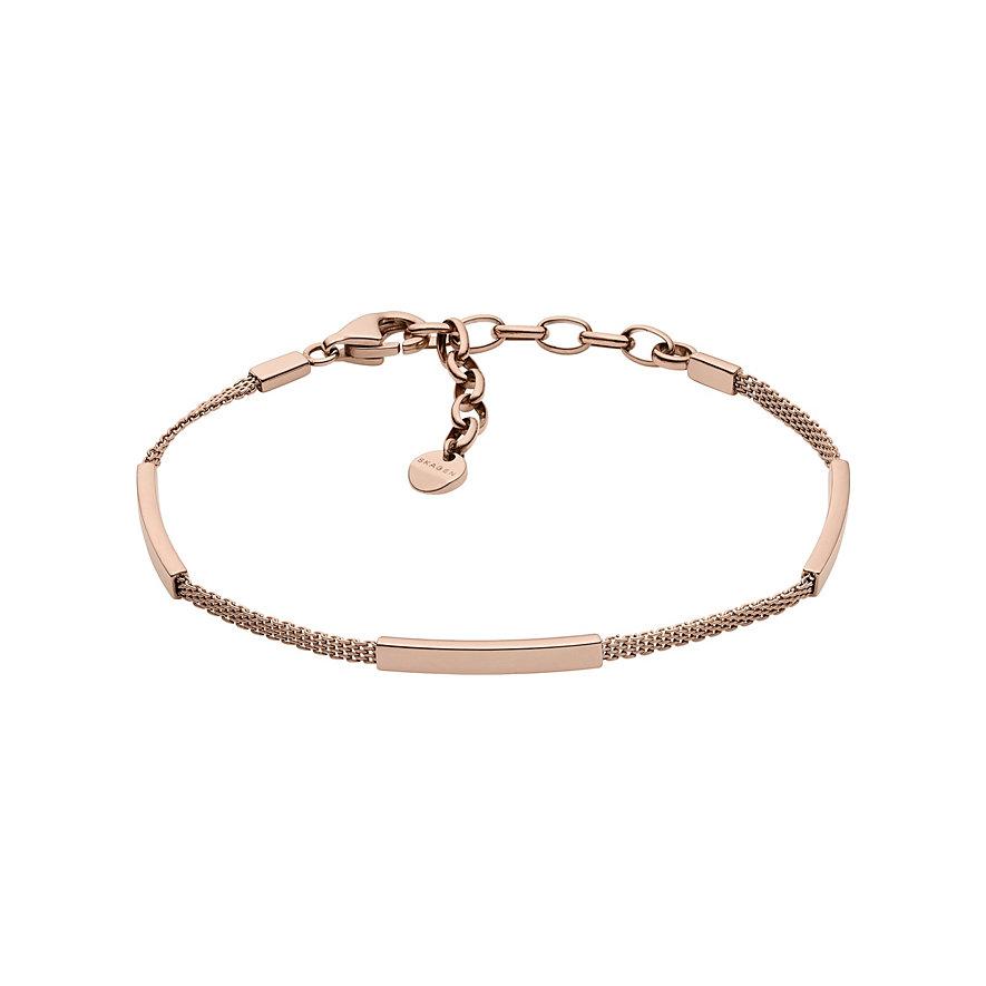 Skagen Armband SKJ1128791