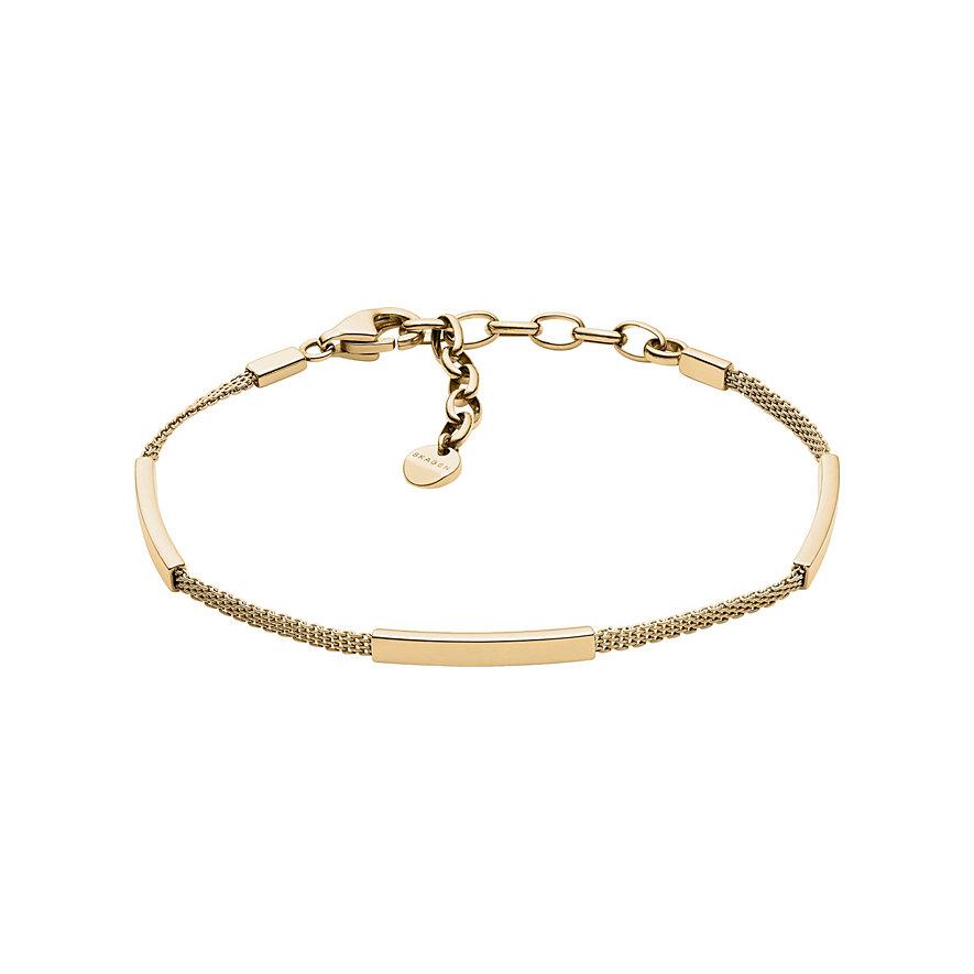 Skagen Armband SKJ1129710