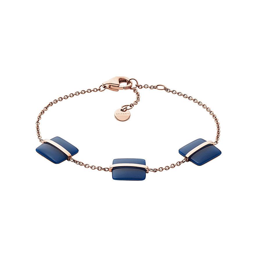 Skagen Armband SKJ1137791