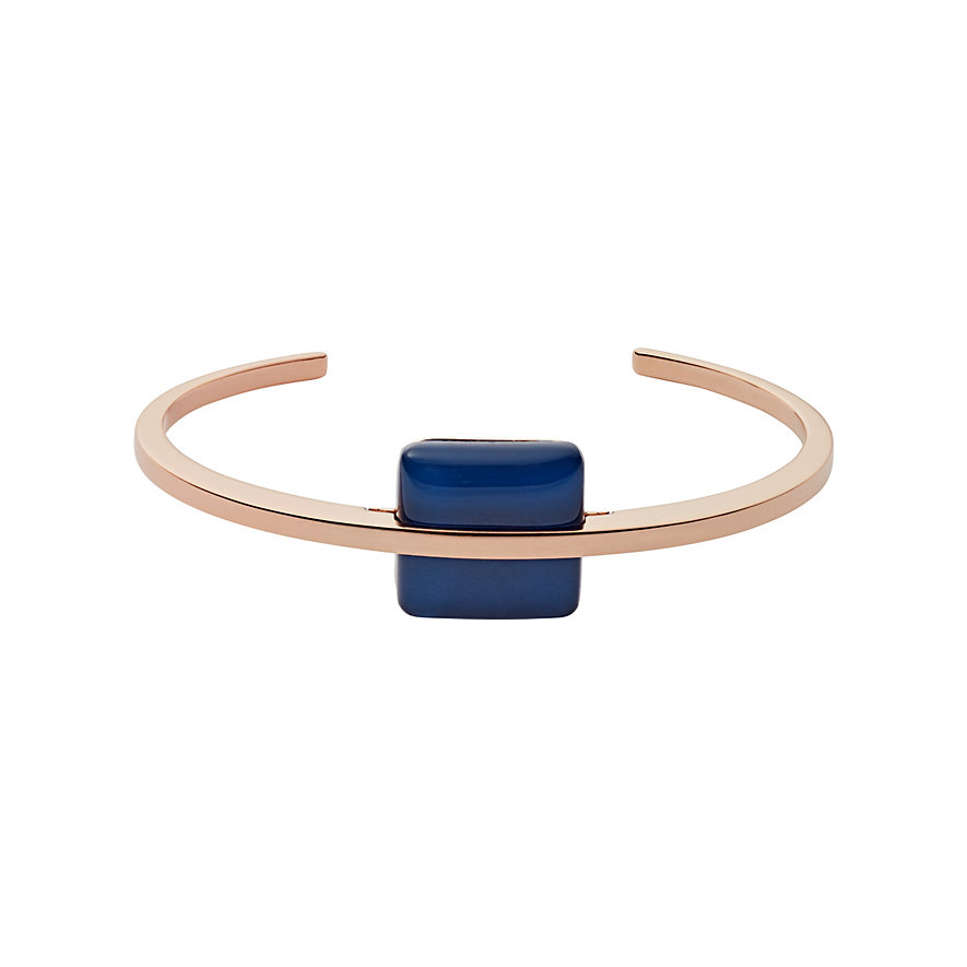 Skagen Armband SKJ1138791