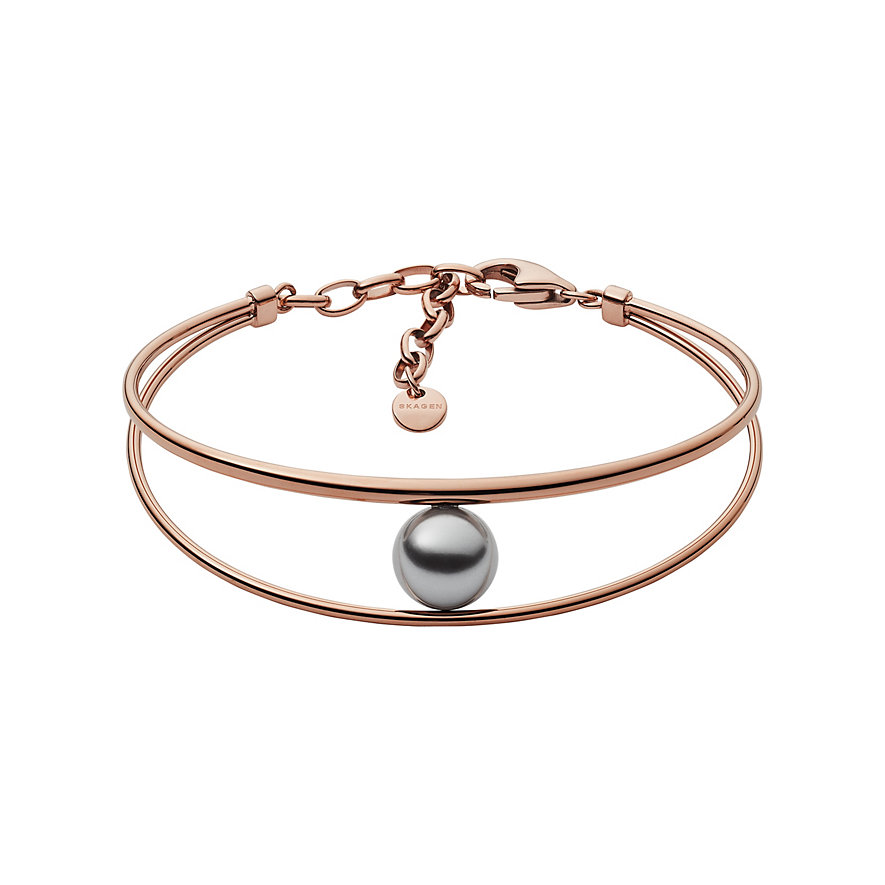 Skagen Armband SKJ1141791